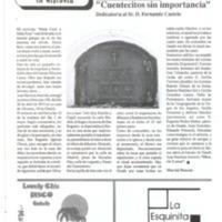 SilverioLanza(VIII).pdf